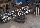 供应煤矿热处理7GL3-1矿用大刮板SGZ830/800
