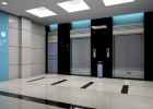 保定恩业电梯货梯消防梯医用电梯别墅梯乘客电梯