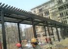 上海水性钢结构油漆厂家 专业品质生产直销