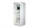 高炉煤气分析系统