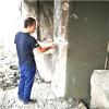 荆州火灾后房屋受损安全检测鉴定中心