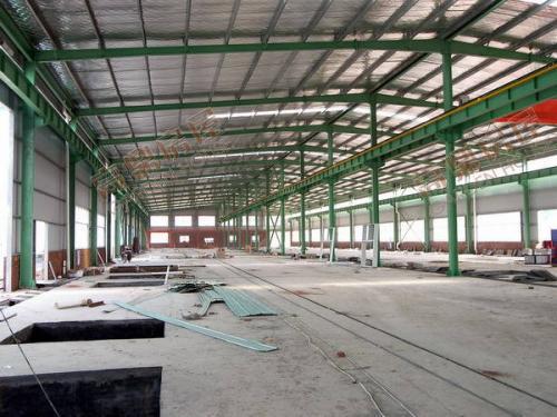 湛江钢结构焊接焊缝无损检测/钢结构安全鉴定机构