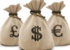 合作-房地產公司辦理1億資金證明的費用
