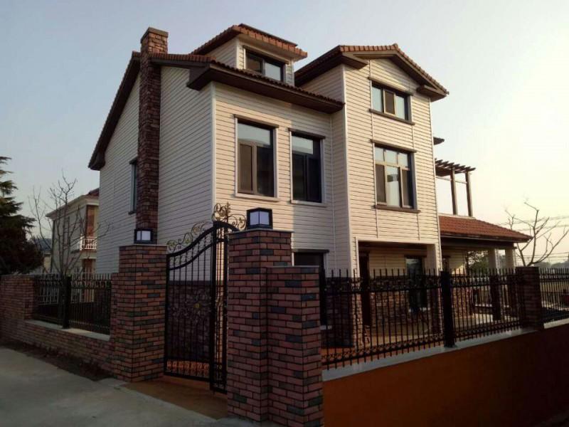 杭州外墙装饰塑料挂板厂家信息,供应批发价格
