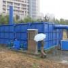 生物除臭箱_隆康供应玻璃钢生物除臭箱,生物除臭塔