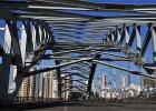 上海水性钢结构油漆生产厂家 质优价廉