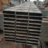 江苏供应冷轧黑皮焊管 小口径薄壁方管 Q235方管 规格齐全