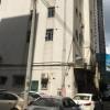 荆州房屋鉴定第三方危险性房屋检测鉴定公司