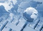 海外媒体推广,精准开发海外代理商_博展