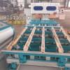 数控榫槽机 木工数控开榫机 全自动数控榫槽机