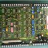 天津施德ABB ACS510变频器电路板SM10-01C维修