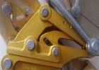 绝缘导线卡线器 铝合金卡线器 绝缘线夹线器