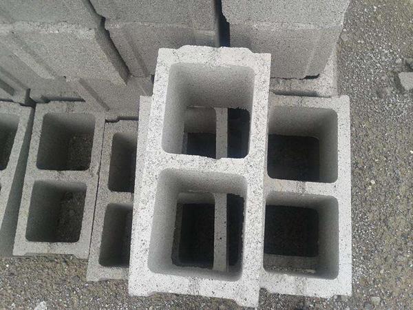 山西空心砖供应商/品质保障,自有一套