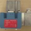 穆格D633-603B (R02KO1M0NSX2)伺服阀