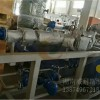 平板硫化机软保温套|硫化热板保温罩|硫化阀门保温衣