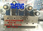 泰丰供应YN32-100GSCV带快速缸价格低