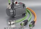 劳易测激光测距仪电缆KD U-M12-5AV1-050