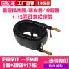 高效换热器 高效套管换热器 高效罐换热器