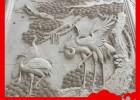 浮雕石雕设计制作 花岗石浮雕价格 石雕浮雕公司