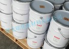 硒粉 国产硒粉 日本进口三菱硒粉 住友硒粉 矿业硒粉