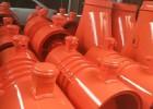 FBD2*7.5矿用对旋局部通风机厂家选型齐全