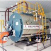 燃气蒸汽锅炉,天然气蒸汽锅炉厂家