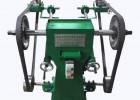 砂带抛光机XD-A3水暖卫浴五金打磨抛光机