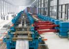 直接成方焊管机械设备