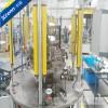工业防护专用安全光幕安全光栅科恩供应