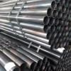 无锡钢管厂供应spcc冷拔焊管 高频直缝焊管非标定做