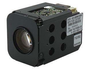 索尼FCB-EX11DP 10倍光学变焦迷你小机芯