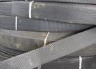 钢塑复合拉筋带使用前无需加工,裁剪方便