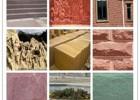砂岩浮雕生产厂家价格
