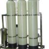 山东天津天一净源软化水设备优质的产品和服务