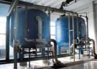 专业生产天津TYJY锅炉软化水设备
