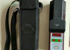 0.4kv-110kv验电器检测器 工频高压信号发生器
