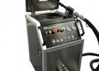 突驰科技TC35M-V2 模具干冰清洗机