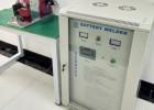 金合能超声波金属焊接机线束焊接机锂电池极耳焊接机