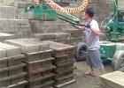 抱砖机  搬砖机生产厂家