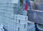 空心砖夹砖机销售厂家