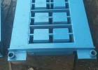 空心砖机模具厂家
