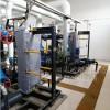 橡塑轮胎厂硫化机换热器保温套 可拆卸柔性隔热棉