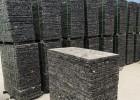 水泥砖机竹胶板价格