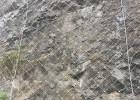 山体崩塌专用边坡防护网