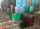 专业回收H13 高速钢 合金钢 压铸模 挤压模