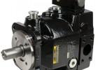 德国产派克PV018R1K1T1NMMC高压重载柱塞泵