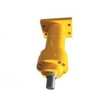 液压油缸厂 液压缸油缸 工程机械液压油缸