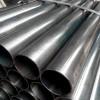 无锡冷轧黑皮焊管 高频直缝焊管 Q235焊管现货供应