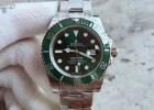 原单名牌手表复刻,广州原单奢侈品手表一手货源