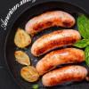 烤肉腌料生产厂家 腌料液体 蒜香味腌鸡料